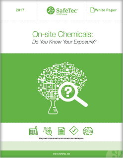 Do You Know Your Exposure Cover Page.png