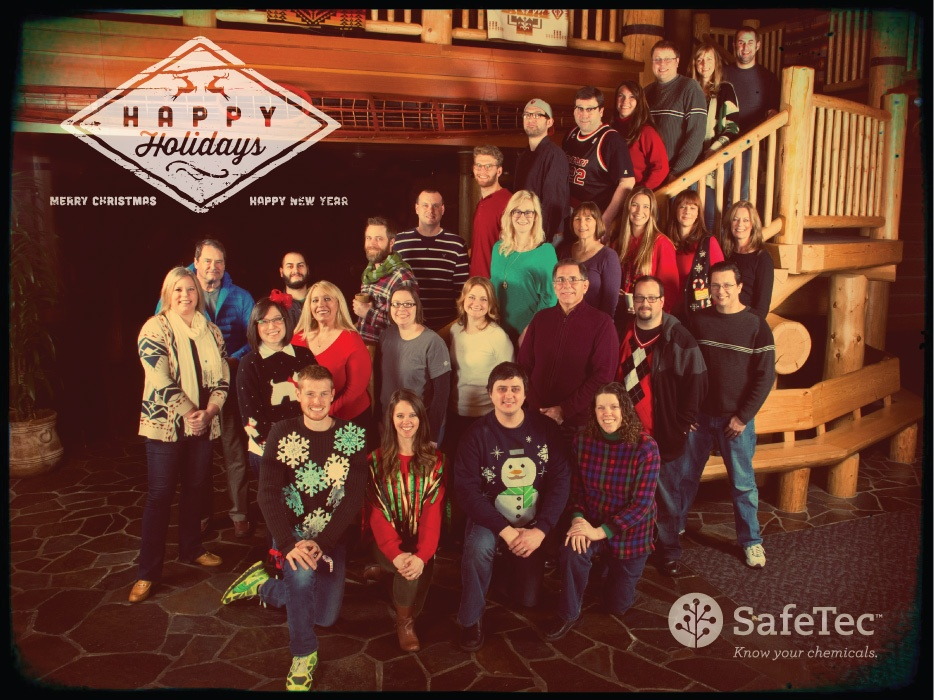 SafeTec-Holiday-Card