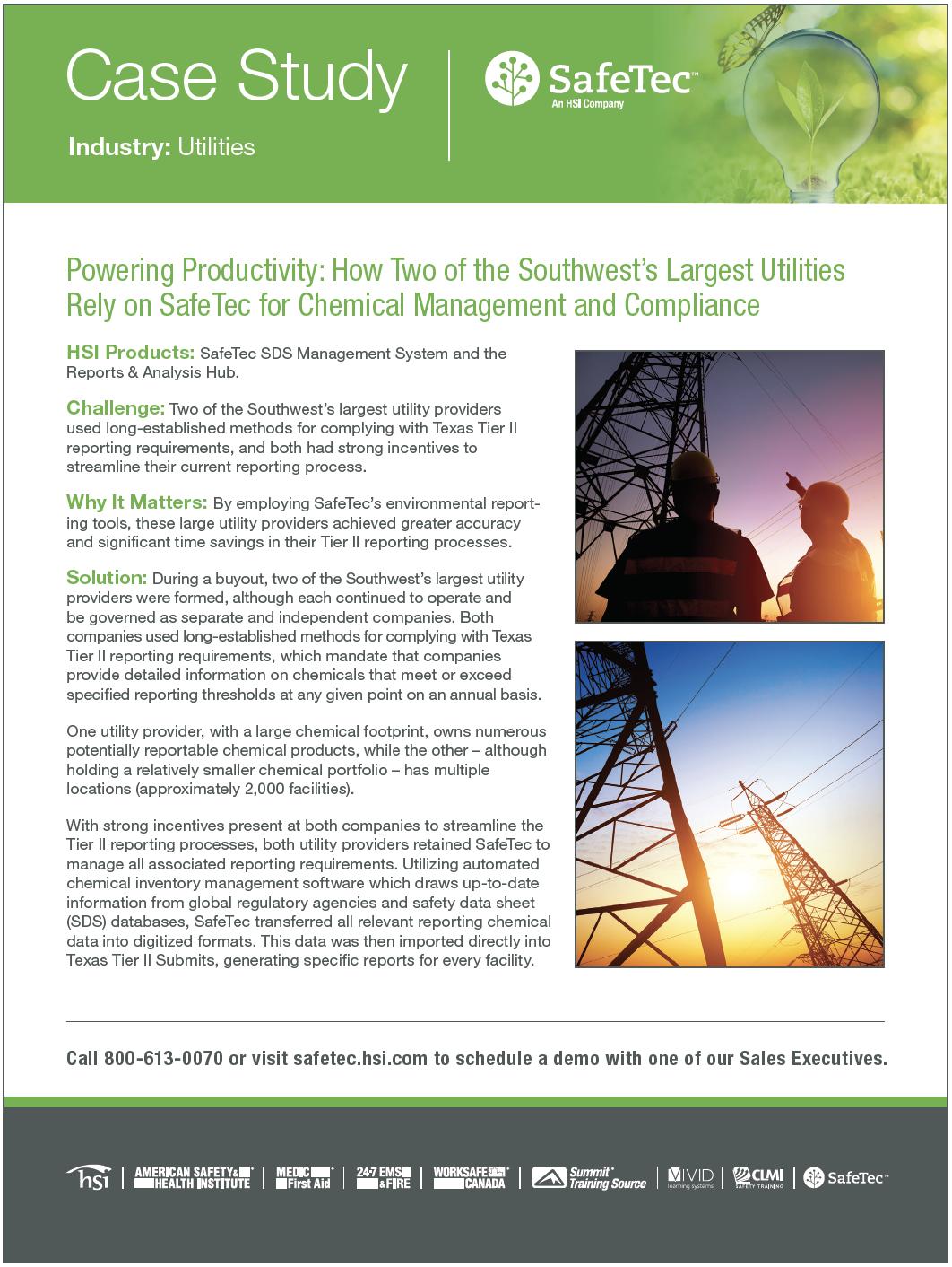 SafeTec Case Study - Southwest Utilities Provider.jpg