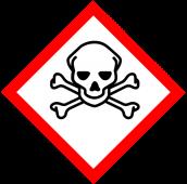 acute-toxicity-hazard