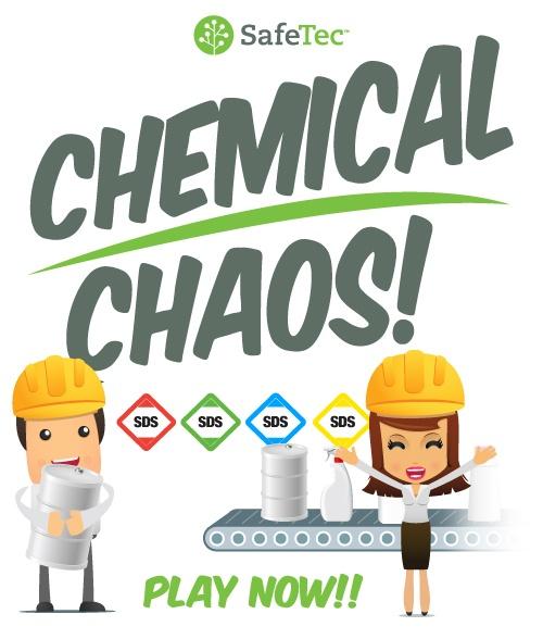 chemicalchaos-promo