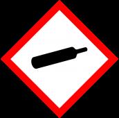 compressed-gas-hazard