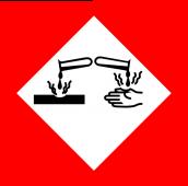 corrozive-hazard