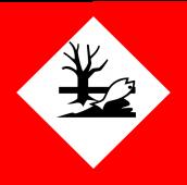 environmental-hazard