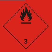 flammable-liquids
