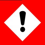 general-hazard