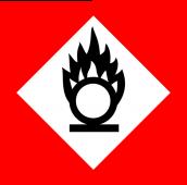 oxidizing-hazard