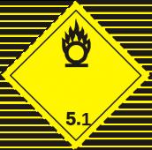 oxidizing-substances