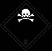toxic-gases
