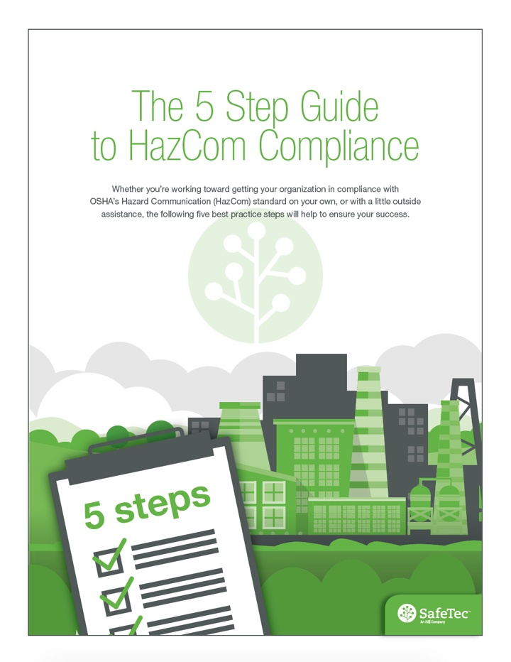 5-step-guide-hazcom-compliance-ebook-cover.jpg
