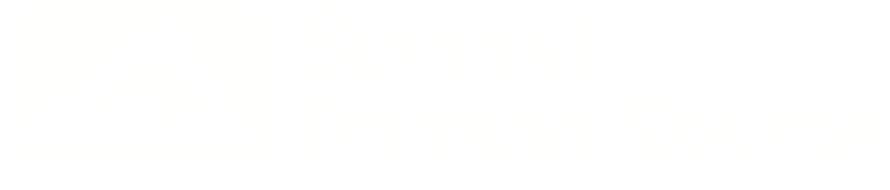 summit-logo