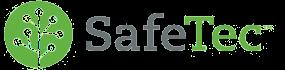 SafeTec - MSDS Software   MSDS management   Chemical Risk