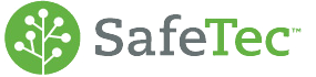 SafeTec - MSDS Software | MSDS management | Chemical Risk